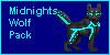 :iconmidnightswolfpack: