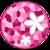 :iconmidori-berry-adopts: