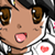 :iconmidori-daisuki: