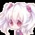 :iconmidzumi-chan: