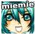 :iconmiemie-chan3: