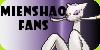 :iconmienshaofans: