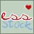 :iconmiffliness-stock: