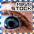 :iconmifti-stock: