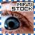 :iconmifti-stock: