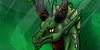 :iconmighty-mightydragons: