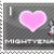 :iconmightyenalovestamp1: