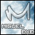 :iconmiguel-exe: