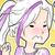 :iconmiharu-chan10: