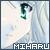 :iconmiharu-san: