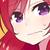 :iconmihirouu: