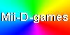 :iconmii-d-games: