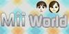 :iconmii-world: