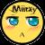 :iconmiirxy: