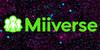 :iconmiiverse-hub: