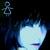 :iconmiiyuki: