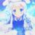 :iconmiiyuu14: