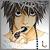 :iconmika-yukichi:
