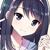 :iconmika-yumemochan: