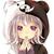 :iconmika1232003:
