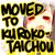 :iconmikachukuro: