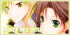 :iconmikage-x-teito-love: