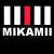 :iconmikamii-kun: