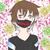 :iconmikamizu434: