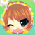 :iconmikan-sweets: