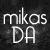 :iconmikasda: