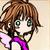 :iconmikashimanabe09: