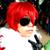 :iconmikatoshirou: