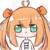 :iconmikawa031: