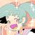 :iconmikazki-chan150: