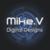 :iconmike-digital-designs: