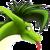 :iconmike-dragon: