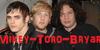 :iconmikey-toro-bryar: