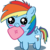 :iconmikeys-unicorn: