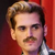 :iconmikeywaymoustacheplz: