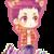 :iconmiki-chan34: