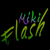 :iconmiki-flash: