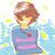 :iconmiki2759: