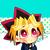 :iconmikisakura66: