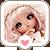 :iconmikiyochii: