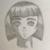 :iconmikoto-shimizu: