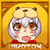:iconmikotoxx: