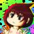 :iconmikoumimiyuki: