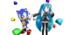 :iconmiku-and-sonic: