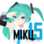 :iconmiku-chan-love: