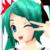:iconmiku-chan91: